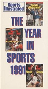 Sports Illustrated: The Year in Sports 1991 (1992) HD online