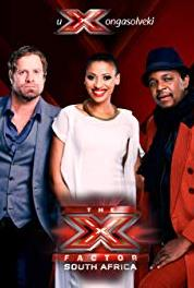 The X Factor South Africa Live Show 6 (2014– ) HD online