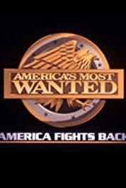 America's Most Wanted Episode #4.27 (1988–2012) HD online