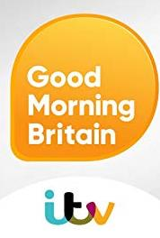 Good Morning Britain Episode dated 2 May 2017 (2014– ) HD online