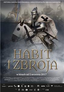 Habit & Armour (2017) HD online