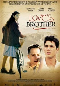 Love's Brother (2004) HD online