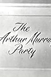 The Arthur Murray Party Episode #8.16 (1950–1960) HD online