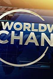 Worldwide Exchange Episode dated 24 August 2018 (2005– ) HD online