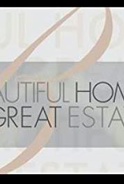 Beautiful Homes & Great Estates Episode #8.13 (2003– ) HD online