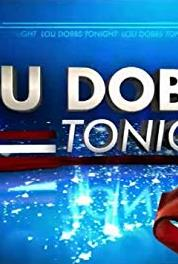 Lou Dobbs Tonight Episode dated 17 October 2013 (2003– ) HD online