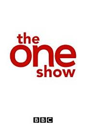 The One Show Episode dated 1 December 2017 (2006– ) HD online