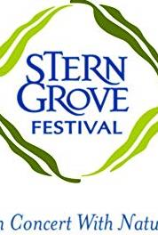 "The Stern Grove Festival Videos Quinn DeVeaux - ""Down in the Grove"" (2007– ) HD online"