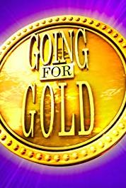 Going for Gold Episode #4.19 (1987–1996) HD online