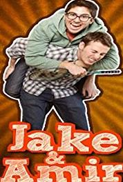 Jake and Amir Dave Pt. 2 (2007–2016) HD online