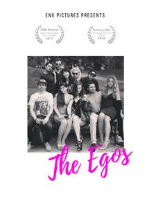 The Egos  HD online