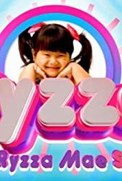 The Ryzza Mae Show Kris Bernal (2013– ) HD online