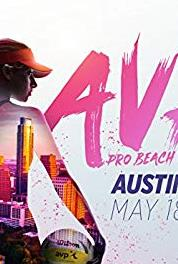 AVP Pro Beach Volleyball S1.E8 2018 AVP/HTA Hawaii Invitational (2018) HD online