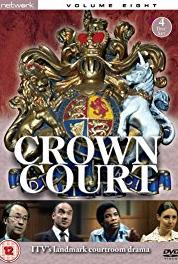 Crown Court To Catch a Thief: Part 2 (1972–1984) HD online