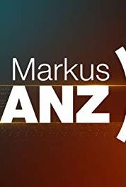 Markus Lanz Episode dated 28 April 2016 (2008– ) HD online
