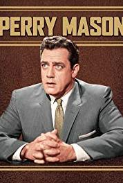 Perry Mason The Case of the Borrowed Baby (1957–1966) HD online