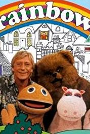 Rainbow Teeth (1972–1992) HD online