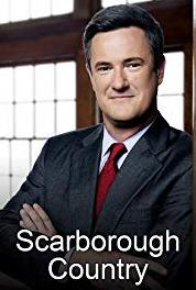 Scarborough Country Episode dated 9 February 2003 (2003– ) HD online