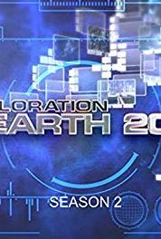 Xploration Earth 2050 The Future of Money (2014– ) HD online