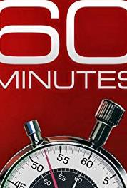 60 Minutes Made to Order/Dot-Com Millionaires?/Mammoni (1968– ) HD online