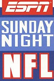 ESPN's Sunday Night Football New England Patriots vs. Miami Dolphins (1987– ) HD online