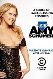 Inside Amy Schumer The World's Most Interesting Woman in the World (2013– ) HD online
