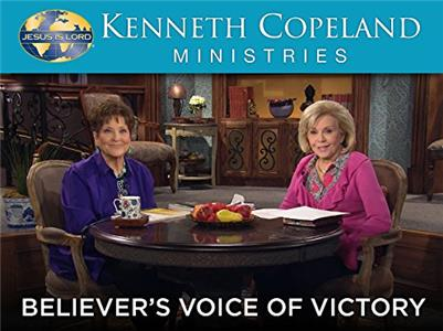 Kenneth Copeland Faith for Your Family (1985– ) HD online