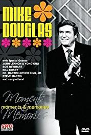 The Mike Douglas Show Episode #16.9 (1961–1982) HD online