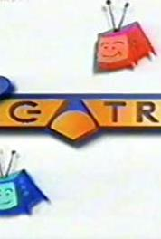 Club Megatrix Episode dated 7 July 1995 (1995– ) HD online
