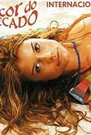 Da Cor do Pecado Episode dated 30 January 2004 (2004– ) HD online