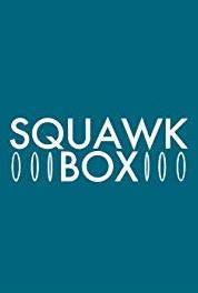 Squawk Box Episode dated 21 September 2015 (1995– ) HD online