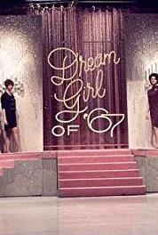 Dream Girl of '67 The Dream Girl of 1967 (Show No. 169) (1966–1967) HD online