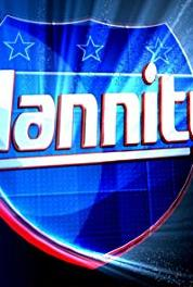Hannity Episode dated 23 September 2010 (2009– ) HD online