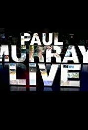 Paul Murray Live Episode #9.6 (2010– ) HD online