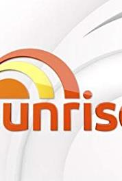Sunrise Episode dated 29 April 2015 (2002– ) HD online