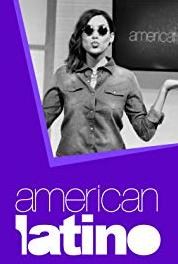 American Latino TV Episode dated 8 October 2011 (2004– ) HD online