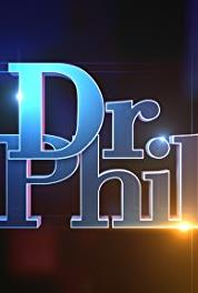 Dr. Phil Center of Attention (2002– ) HD online