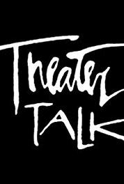 Theater Talk Regarding Shylock and Remembering Jill Clayburgh (1996– ) HD online