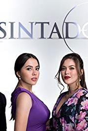 Asintado Episode #1.45 (2018) HD online