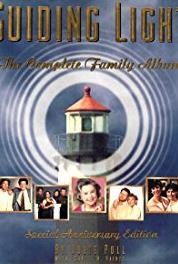 The Guiding Light Episode #1.14837 (1952–2009) HD online
