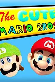 Cute Mario Bros Super Luigi Oddysey! (2006– ) HD online
