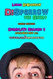 DiSparrow: The Short The Russian Gay? (2016– ) HD online