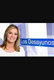 Los desayunos de TVE Episode dated 27 May 2015 (1994– ) HD online