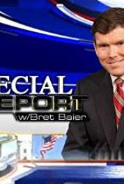 Special Report with Brit Hume Episode dated 11 April 2013 (1996– ) HD online