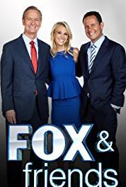 Fox and Friends Episode dated 1 May 2014 (1998– ) HD online