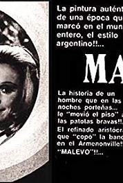 Malevo Episode #1.41 (1972–1974) HD online