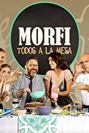 Morfi, todos a la mesa Episode dated 3 August 2018 (2015– ) HD online