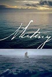 Mutiny Episode #1.4 (2017) HD online