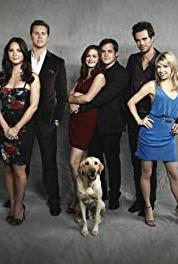 Perfect Couples Episode dated 1 January 2010 (2010–2011) HD online