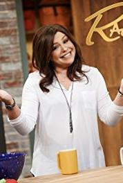 Rachael Ray Ted Allen and Our Smart Shopping Pros Have a Winning Strategy (2006– ) HD online